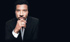 Lionel Richie Wallpapers Image Photos Pictures Backgrounds