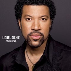 Lionel Richie image lionel HD wallpapers and backgrounds photos