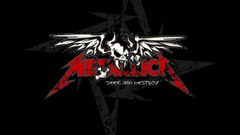 Metallica Desktop Wallpapers