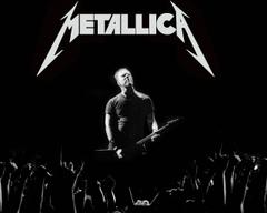 Metallica wallpapers