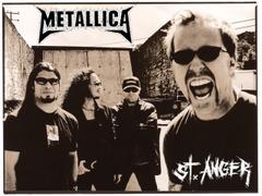 Celebrity Metallica Members metallica desktop wallpapers