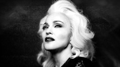 Top Rated FHDQ Madonna Image