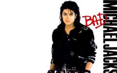 Michael Jackson Dancing Bad Hd Image 3 HD Wallpaperscom