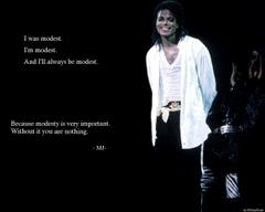 Michael Jackson Wallpapers Smile Image 6 HD Wallpapers