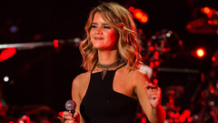 Maren Morris Wallpapers HD Collection For