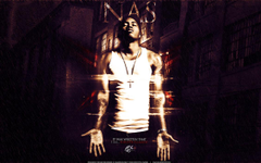 frequency tattoo center nas wallpapers