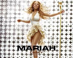 Alan Zillotti Mariah Carey Wallpapers