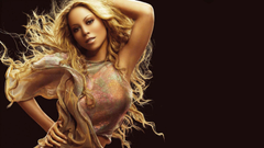 HD Mariah Carey Wallpapers