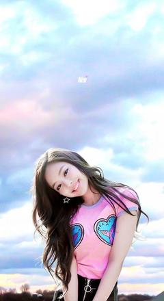 best Kpop image