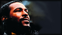 Marvin Gaye image Marvin Gaye HD wallpapers and backgrounds photos