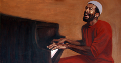 Best 52 Marvin Gaye Wallpapers on HipWallpapers