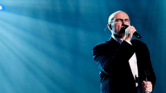 Top 10 Best Phil Collins Song With High Quality Audio