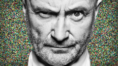Phil Collins 15 Things You Didn t Know
