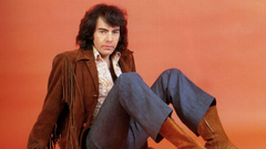 Wallpapers For Neil Diamond Wallpapers
