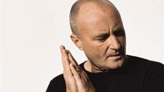 Phil Collins concert tickets in BankAtlantic Center Sunrise