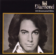 Neil Diamond Wallpapers