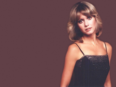 Olivia Newton John Wallpapers