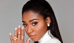 Empirelista on a Budget Normani Kordei Hamilton