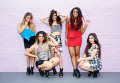 Fifth Harmony image Fifth Harmony HD wallpapers and backgrounds