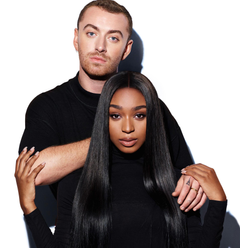 normani new single