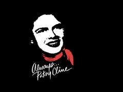 Always Patsy Cline Tickets