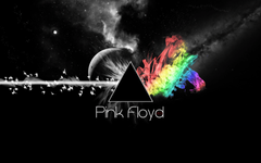 Pink Floyd HD Wallpapers