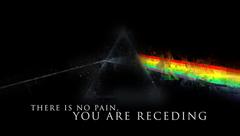 My favorite Pink Floyd wallpapers pinkfloyd