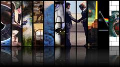 HD Pink Floyd Wallpapers