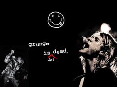 Nirvana Wallpapers Image Nirvana Pictures Kurt Cobain Desktop
