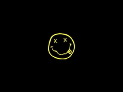 Pix For Nirvana Wallpapers Hd