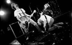 Nirvana Hd Backgrounds Wallpapers 50 HD Wallpapers