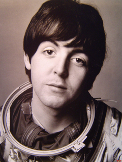 Paul McCartney linda galeria de fotos hd