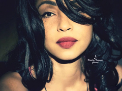 Sade Is it a Crime Lyrics