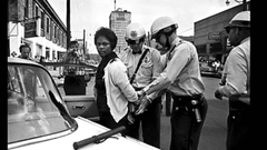A Change is Gonna Come Civil Rights Image