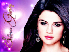 Selena Gomez Wallpapers On Fanpop HD Wallpapers Pictures