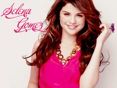 Alan Zillotti Selena Gomez Wallpapers