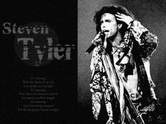 Steven Tyler Wallpapers