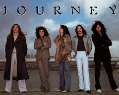Guess The Journey Song