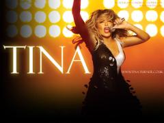 Tina Turner image Tina Turner HD fond d écran and backgrounds photos