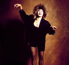 Tina Turner photo 67 of 113 pics wallpapers