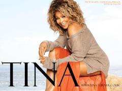 Tina Turner image Tina Turner HD wallpapers and backgrounds photos