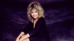 Tina Turner HD Wallpapers for desktop