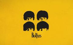 Fonds d The Beatles tous les wallpapers The Beatles