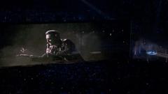 U2 INNOCENCE EXPERIENCE Computer Wallpapers Desktop