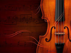 Image For Viola Instrument Wallpapers