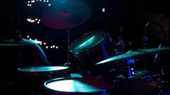 Cymbal HD Wallpapers