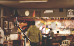Cymbal Drums Music wallpapers