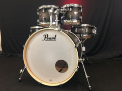 Pearl Drums Wallpapers
