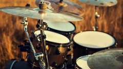 DRUMS music percussion drum set kit wallpapers