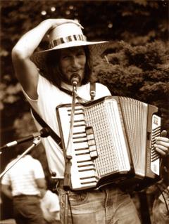 accordion instrument image